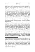 Kompetenzen in Lehrveranstaltungen und Prüfungen - Seite 7