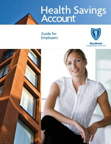 Hsa savings account investment options