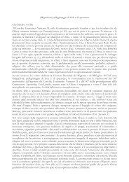 confederacion peru boliviana diapositivas diabetes