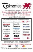 47534 - NESDA ProService.indd - NESDA Home - Page 2