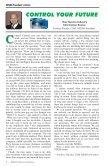 47534 - NESDA ProService.indd - NESDA Home - Page 6