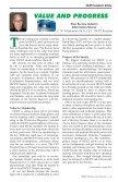 47534 - NESDA ProService.indd - NESDA Home - Page 7