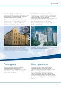 DVCompact RU 2012.pdf (2 Mb) - Systemair - Page 3