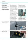 DVCompact RU 2012.pdf (2 Mb) - Systemair - Page 4
