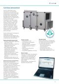 DVCompact RU 2012.pdf (2 Mb) - Systemair - Page 5