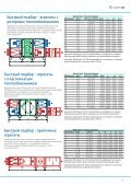 DVCompact RU 2012.pdf (2 Mb) - Systemair - Page 7