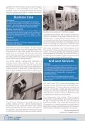 Portugal Telecom - Page 2