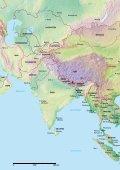 Thaïlande, Myanmar, Laos, Cambodge, Vietnam ... - Travelhouse - Page 4