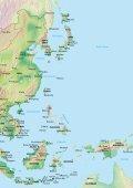 Thaïlande, Myanmar, Laos, Cambodge, Vietnam ... - Travelhouse - Page 5