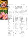 Thaïlande, Myanmar, Laos, Cambodge, Vietnam ... - Travelhouse - Page 7