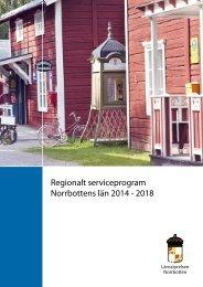 rapport-regionalt-serviceprogram-2014-2018-KLAR