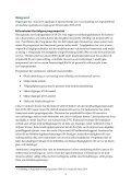 rapport-regionalt-serviceprogram-2014-2018-KLAR - Page 6