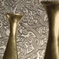 acqueforti tiles collection - Domdecor.Su