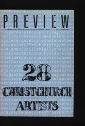 Download (8.6 MB) - Christchurch Art Gallery