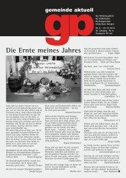 8 - Katholische Kirchengemeinde Giengen - Rottenburg-Stuttgart