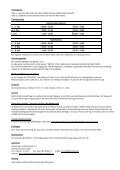 jka-karate kata special course - Seite 2