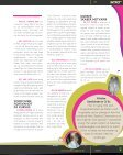 læse om Kristine og Maria - Danmarks Landboungdom - Page 2