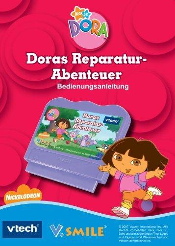 service/download/download/bedienungsanleitungen/V.Smile Dora
