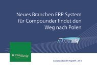 Download PDF (2MB) - Poly.ERP