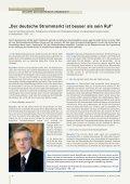 ein geeignetes Modell zur kosteneffizienten CO 2 - VRE - Seite 3