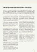 ein geeignetes Modell zur kosteneffizienten CO 2 - VRE - Seite 5