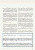 ein geeignetes Modell zur kosteneffizienten CO 2 - VRE - Seite 7
