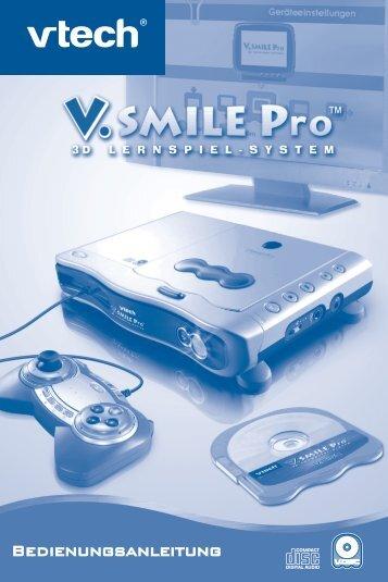 service/download/download/bedienungsanleitungen/V.Smile Pro ...