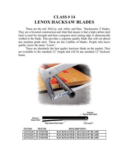 Heavy Duty Bi-Metal Holesaw 20mm Variable Pitch Steel Wood Metal Pvc Fast Clean