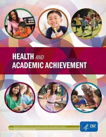 health-academic-achievement