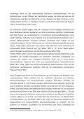 Unterrichtsbaustein: Doing Gender verstehen - Gender Loops - Seite 4
