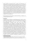 Unterrichtsbaustein: Doing Gender verstehen - Gender Loops - Seite 5