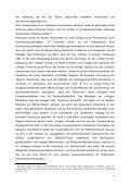 Unterrichtsbaustein: Doing Gender verstehen - Gender Loops - Seite 6