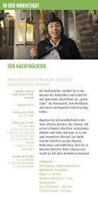 go! 2012 - Kultur Vor Ort e.V. - Seite 3