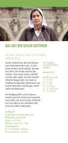 go! 2012 - Kultur Vor Ort e.V. - Seite 4