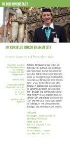 go! 2012 - Kultur Vor Ort e.V. - Seite 5