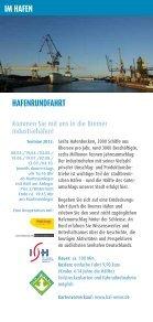 go! 2012 - Kultur Vor Ort e.V. - Seite 7