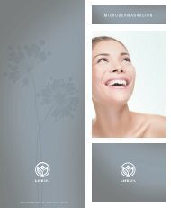 MICRODERMABRASION - Life Time Fitness