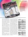 Digital-Quellen › D/AtWANDLER - M2tech.biz - Seite 4