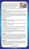 Dietmar Bockelmann - Schmidt Spiele - Page 7