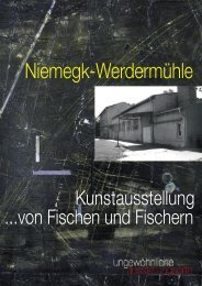 Download - kunstverein-hoher-flaemings Jimdo-Page!