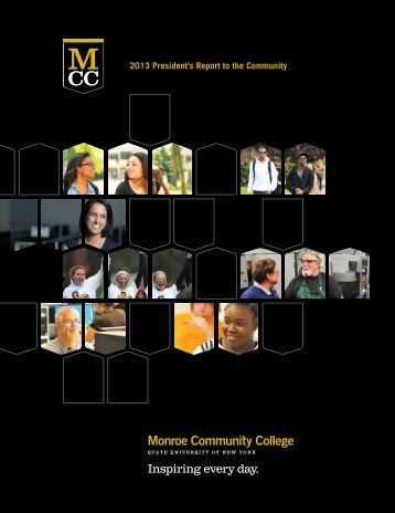 MCC_Presidents_Report_2013