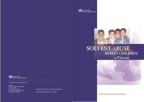 solvent-abuse-pakistan