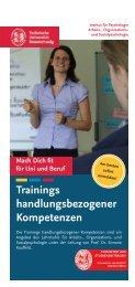 Trainings handlungsbezogener Kompetenzen WS 2011_12.pdf