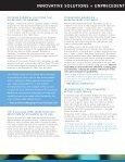 Sullivan Creel - Page 2