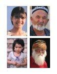 Seidenstraße – Von Taschkent nach Samarkand, Buchara und Chiwa - Seite 7