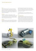 Catalog - Gerrie Electric - Page 6