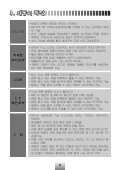 FULL LOGIC FULL LOGIC - Page 4