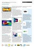 58PFL9955H/12 Philips LED-TV, jossa Ambilight Spectra 3 ja ... - Page 2