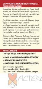 segue... - Nuovo CESCOT Emilia Romagna - Page 3
