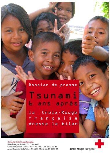 Dos press tsunami 6 ansSANSBILAN_Dos press CHICK